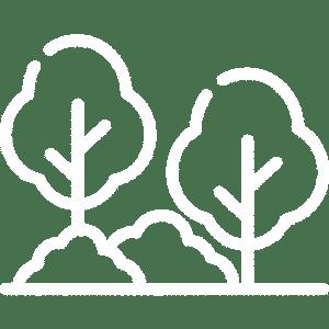 çevre sorumlulukları